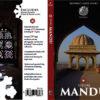 Xplore Mandu