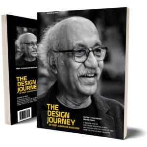 the-design-journey