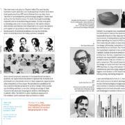 the-design-journey3